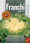 Salatsamen - Ganzblättrige Endivie Bionda A Cuore Pieno Sel. Franchi von Franchi Sementi [MHD 06/2018]