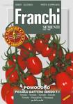 Tomatensamen - Tomate Muscato Hybrid F.1 von Franchi Sementi