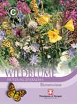 Wildblume Wiesenland | Wildblumensamen von Thompson & Morgan