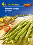 Prunkbohne Tenderstar | Prunkbohnensamen von Kiepenkerl