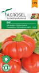 Tomatensamen - Tomatenpaprika ?tef von Agrosel [MHD 11/2018]