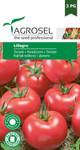 Tomatensamen - Tomate Lillagro von Agrosel [MHD 11/2018]