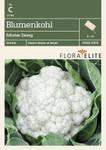 Blumenkohl Erfurter Zwerg | Blumenkohlsamen von Flora Elite [MHD 06/2020]