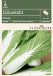 Kohlsamen - Chinakohl Granaat von Flora Elite