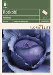 Rotkohl Roodkop von Flora Elite [MHD 06/2019]