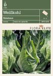 Weißkohl Filderkraut | Kohlsamen von Flora Elite
