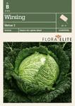 Wirsing Vertus 2 von Flora Elite [MHD 06/2019]
