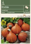 Kürbis Uchiki Kuri | Kürbissamen von Flora Elite