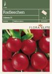 Radieschensamen - Radieschen Celesta F1 von Flora Elite [MHD 06/2019]