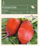 Rübensamen - Futterrübe Eckdorot von Flora Elite [MHD 06/2019]