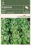 Salatsamen - Kopfsalat Larissa von Flora Elite [MHD 06/2019]