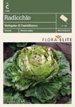 Radicchio Variegata di Castelfranco von Flora Elite [MHD 06/2019]