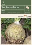 Selleriesamen - Knollensellerie Mars von Flora Elite [MHD 06/2018]
