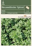 Neuseeländer Spinat Kōkihi von Flora Elite [MHD 06/2019]