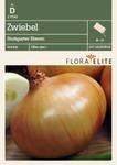 Zwiebel Stuttgarter Riesen | Zwiebelsamen von Flora Elite