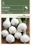 Zwiebelsamen - Zwiebel De Vaugirard von Flora Elite