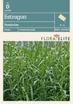 Kräutersamen - Estragon Russischer von Flora Elite [MHD 06/2019]
