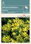 Johanniskraut Mehrjährig | Johanniskrautsamen von Flora Elite