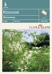 Kräutersamen - Kümmel Wiesenkönig von Flora Elite [MHD 06/2019]