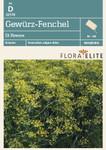 Gewürz-Fenchel Di Firenze | Fenchelsamen von Flora Elite