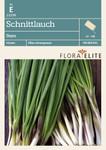 Schnittlauch Staro   Schnittlauchsamen von Flora Elite
