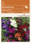 Balsamine Gefüllte Mischung von Flora Elite [MHD 06/2019]