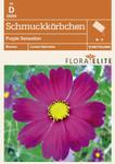 Schmuckkörbchen Purple Sensation von Flora Elite [MHD 06/2018]