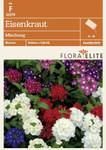 Eisenkraut Mischung | Blumenmischung von Flora Elite [MHD 06/2018]