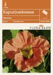 Kapuzinerkresse Vesuvius von Flora Elite