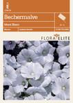Bechermalve Mont Blanc von Flora Elite [MHD 06/2018]