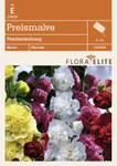 Preismalve Prachtmischung | Malvensamen von Flora Elite