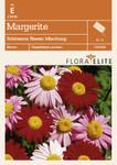 Margerite Robinsons Riesen Mischung von Flora Elite [MHD 06/2019]