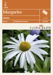 Margerite Alaska von Flora Elite [MHD 06/2018]