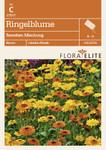 Ringelblume Favoriten Mischung von Flora Elite [MHD 06/2019]
