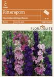 Rittersporn Hyazinthenblütige Riesen von Flora Elite [MHD 06/2018]
