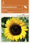 Sonnenblume Full Sun F1 von Flora Elite [MHD 06/2018]