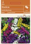 Statice Pacific-Mischung von Flora Elite [MHD 06/2019]
