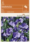 Edelwicke Blau von Flora Elite [MHD 06/2018]