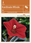 Kardinals-Winde Rot [MHD 06/2019] | Windensamen von Flora Elite