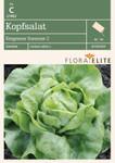 Kopfsalat Kragraner Sommer 2 | Salatsamen von Flora Elite