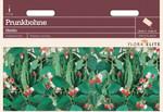 Prunkbohne Hestia von Flora Elite [MHD 06/2019]