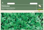 Feldsalat Verte de Cambrai | Salatsamen von Flora Elite [MHD 06/2020]