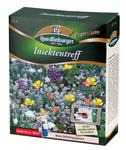 Insektenwiese Insektentreff | Insektenweide von Quedlinburger Saatgut
