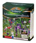 Schmetterlingstreffpunkt | Blumenmischung von Quedlinburger