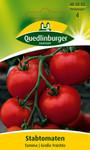 Tomatensamen - Tomate Tamina von Quedlinburger Saatgut