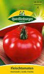 FleischTomate Marmande | Tomatensamen von Quedlinburger
