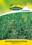 Gründünger - Gründüngungsmischung Bodenspezi von Quedlinburger Saatgut