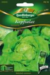 Kopfsalat Dynamite von Quedlinburger Saatgut [MHD 01/2019]