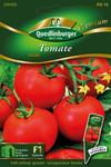 Tomaten Intakt von Quedlinburger Saatgut
