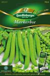 Markerbsen Costa von Quedlinburger Saatgut